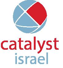 Catalyst-Israel-logo-3-20150815