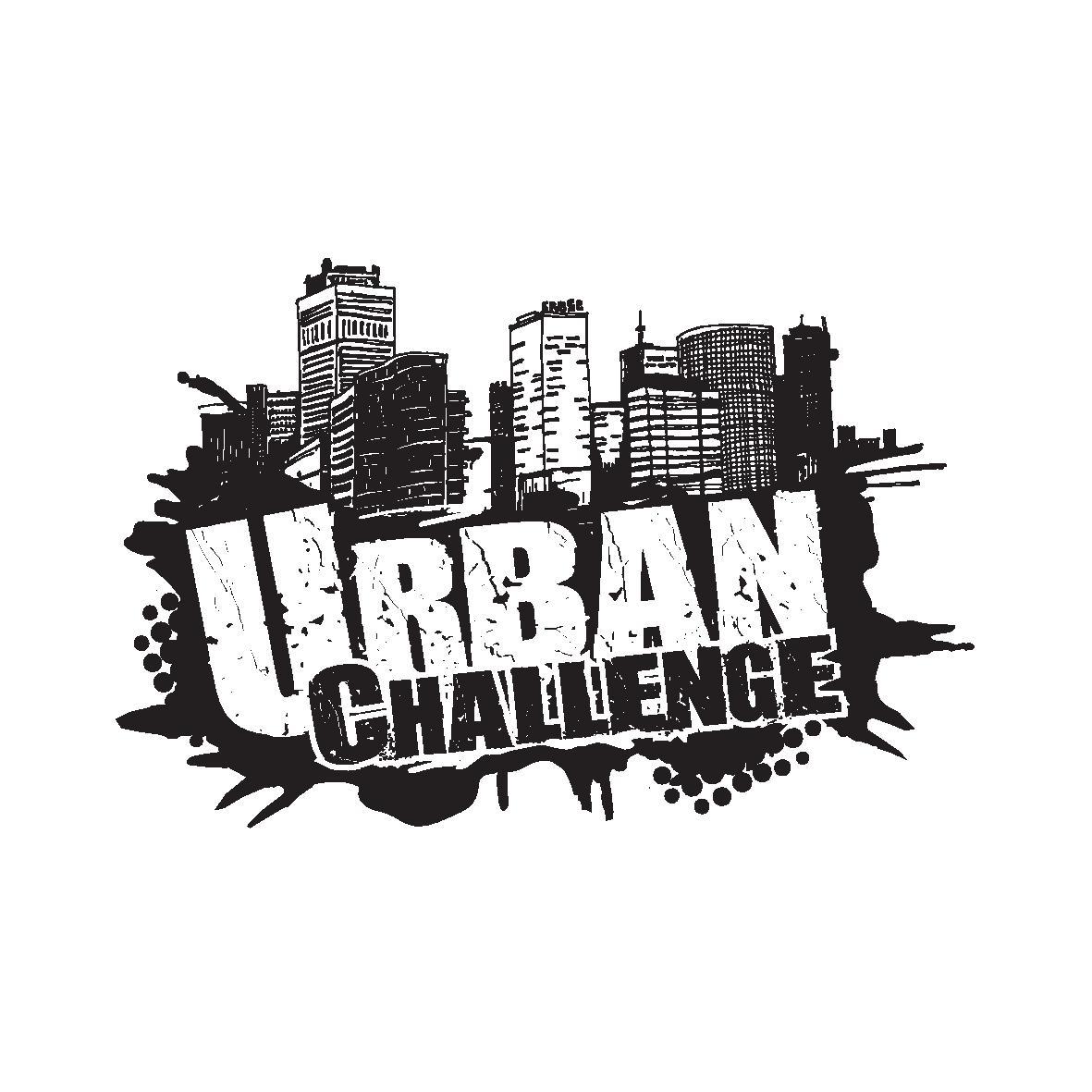 Urban Challenge Logo Final-page-001