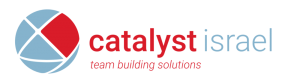 Catalyst-israel-logo-transparent