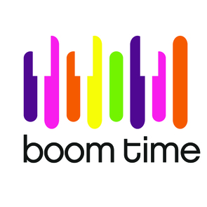 boom-logo-white-01_1