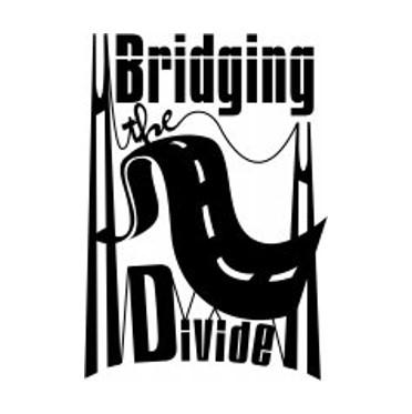 bridge of divide