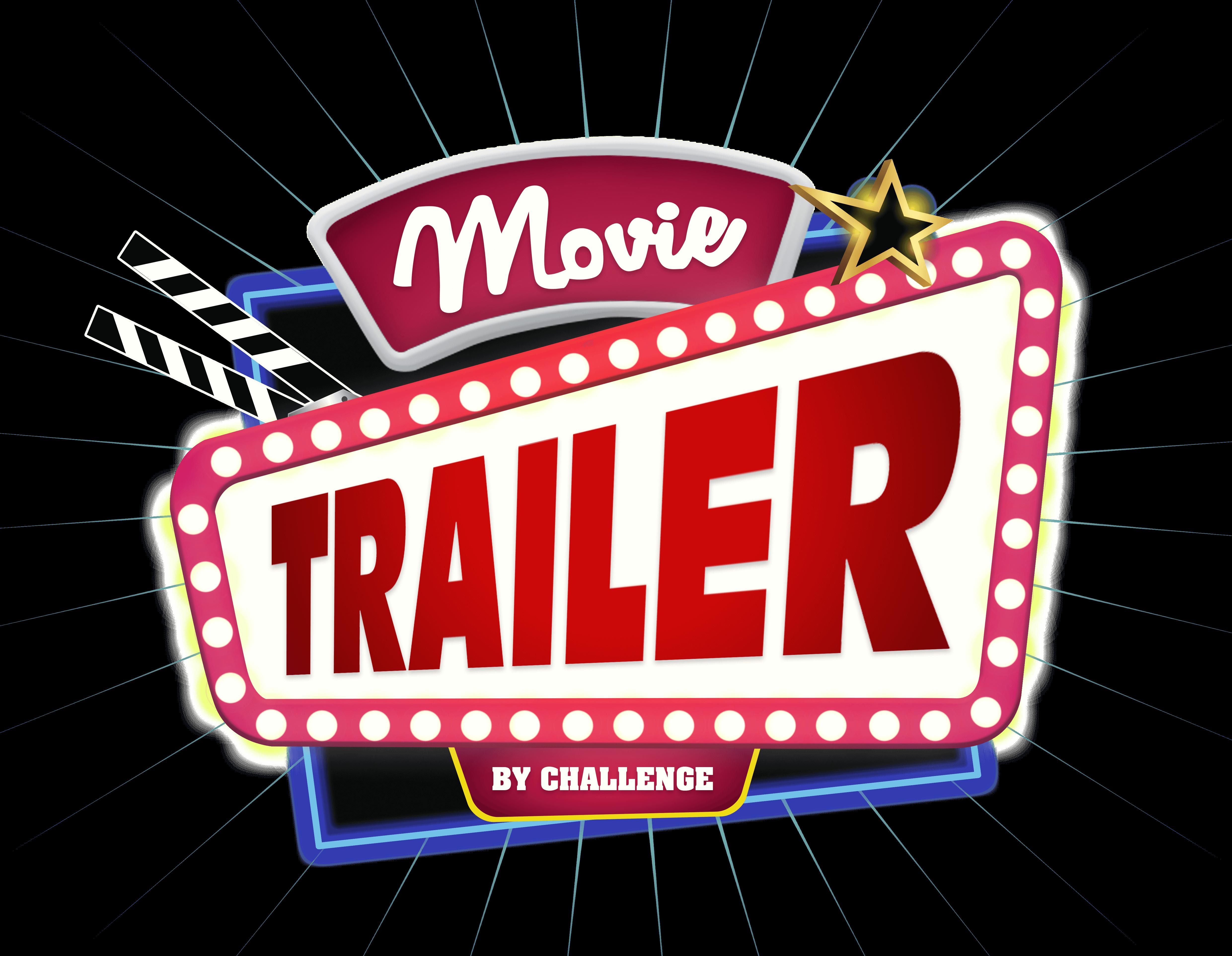 Logo MovieTrailer