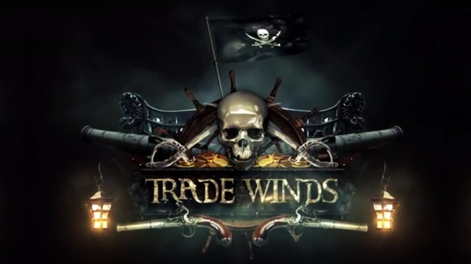 פעילויות צוות - טרייד ווינדס