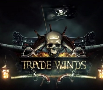 Trade Winds