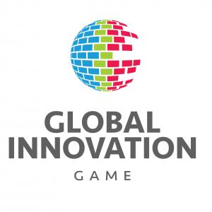 Global Innovation Game Logo