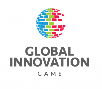Global Innovation Game