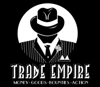 Trade Empire