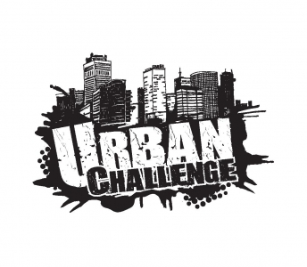 Urban Challange