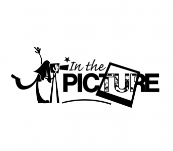 IN THE PICTURE